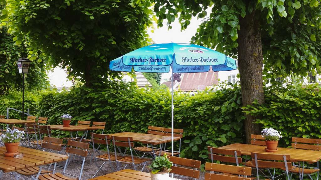 Unser Gasthof Gasthof Zur Linde Friedberg