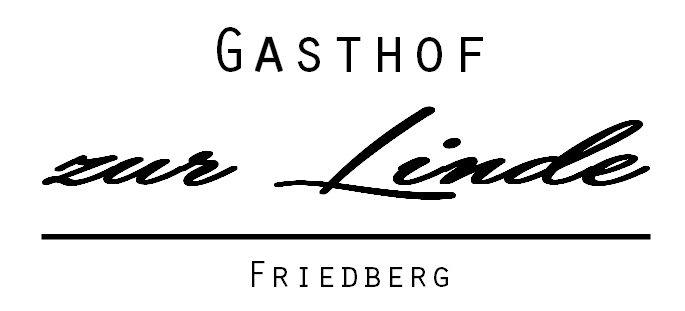 Gasthof zur Linde Friedberg